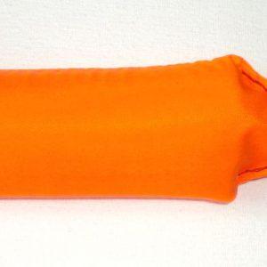 Julius K9 Schwimmspielzeug Dummy Orange